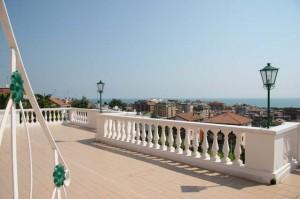 Villa Signorile Panorama
